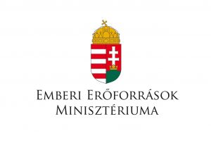EMMI logó